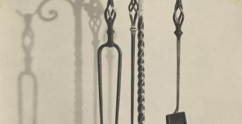 produktdesign-1946-norbert-schlagheck-geschmiedetes-kaminbesteck