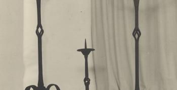 produktdesign-1946-norbert-schlagheck-sakrale-leuchter-st-lambertus-erkelenz