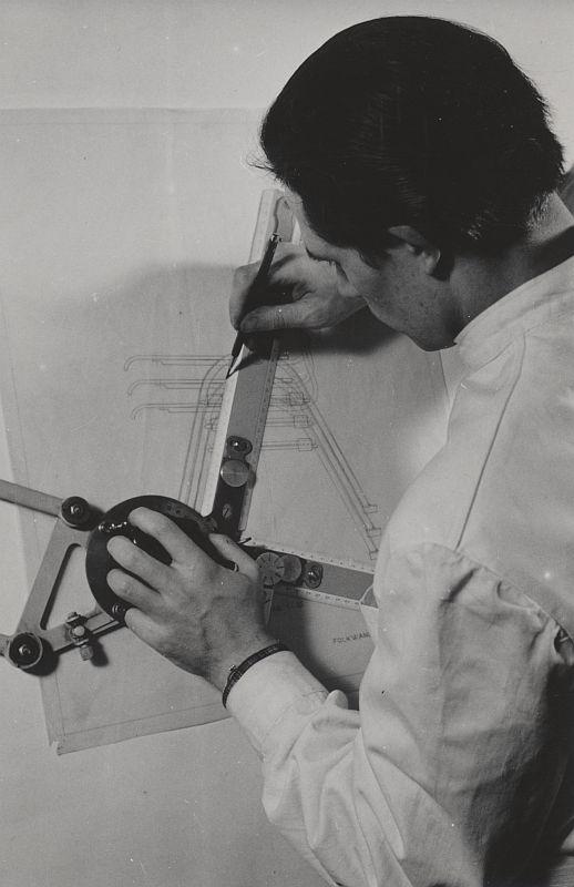 schlagheck-produktdesign-archiv-folkwang-werkkunstschule-metallklasse-erich-angerhoefer-konstruktion