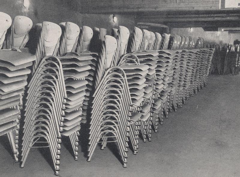 schlagheck-produktdesign-archiv-folkwang-werkkunstschule-metallklasse-gemeinschaftsentwicklung-stapelstuhl-fertigung