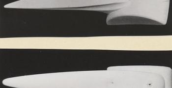 schlagheck-produktdesign-archiv-folkwang-werkkunstschule-gestaltungslehre-kuehlschrankgriffe