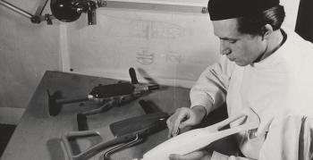 schlagheck-produktdesign-archiv-folkwang-werkkunstschule-metallklasse-erich-angerhoefer-handbohrmaschine