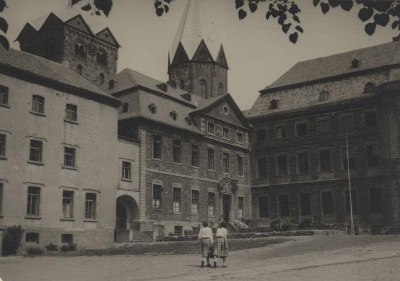 schlagheck-produktdesign-archiv-folkwang-werkkunstschule-abtei-essen-werden-1950