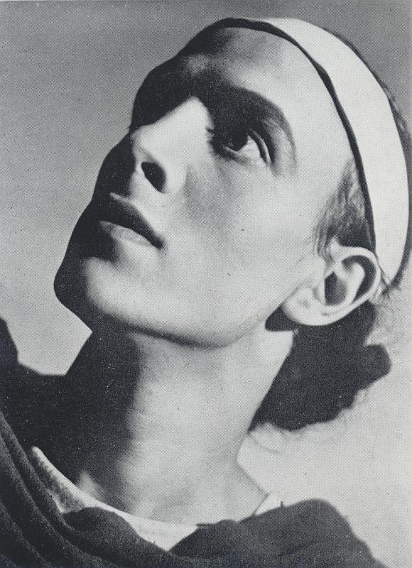 schlagheck-produktdesign-archiv-folkwang-werkkunstschule-ballett-auffuehrungen-1948-1950-joos-rolf-alexander