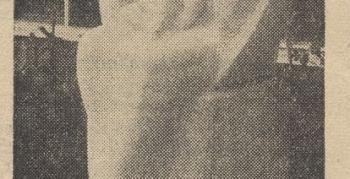 schlagheck-produktdesign-archiv-folkwang-werkkunstschule-pressebericht-1950-ausstellung-gruga-skulptur