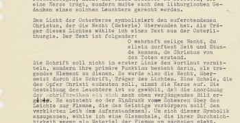 norbert-schlagheck-meisterstueck-folkwangschule-1954-sakraler-leuchter-edelstahl-bericht-1