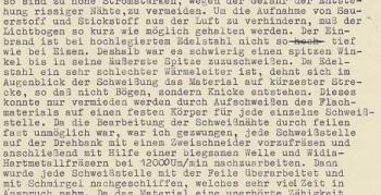 norbert-schlagheck-meisterstueck-folkwangschule-1954-sakraler-leuchter-edelstahl-bericht-2