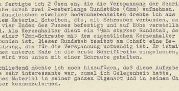 norbert-schlagheck-meisterstueck-folkwangschule-1954-sakraler-leuchter-edelstahl-bericht-3