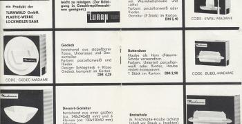 produktdesign-1962-schlagheck-und-klose-turnwald-plastic-gmbh-lockweiler-kunststoff-geschirr-madame-gedeck