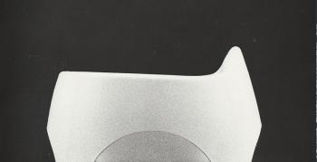 produktdesign-1963-norbert-schlagheck-turnwald-plastic-lockweiler-kunststoff-kindertopf-seitenansicht