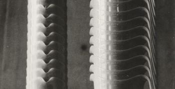produktdesign-1963-norbert-schlagheck-turnwald-plastic-lockweiler-kunststoff-messbecher-stapelbar-seitenansicht