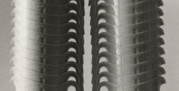 produktdesign-1963-norbert-schlagheck-turnwald-plastic-lockweiler-kunststoff-messbecher-stapelbar