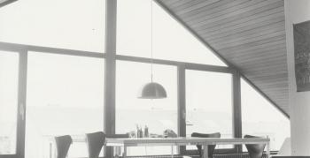produktdesign-ateler-1967-schlagheck-schultes-1