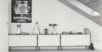 produktdesign-ateler-1967-schlagheck-schultes-3